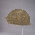 American Helmet Model No. 5 MET 2013.582 003AA2015.jpg