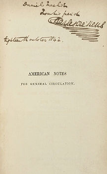 Americannotes-title page.jpg