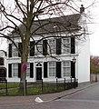 Amerongen - Lindenhof, Overstraat 27 RM7780.JPG
