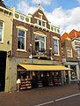 Amersfoort, Langestraat 106 GM0307-83.jpg