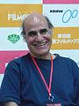 Amir Naderi Tokyo Filmex 2009 2.jpg