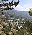 Amiras village R01.jpg