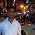 Amit yadav.jpg