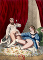 Amours, galanteries, intrigues, ruses et crimes des capucins et des religieuses, 1788, T1-08.png