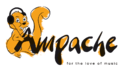 Ampache-text-logo-en.png
