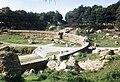 Amphitheatre Carthage.jpg