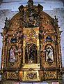 Ampudia - Monasterio de Nuestra Señora de Alconada 4.jpg
