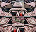 Amstel beer bottle cap car.jpg