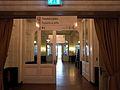Amsterdam, Stadsschouwburg, entreehal03.jpg