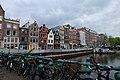 Amsterdam (40897783440).jpg