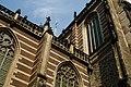 Amsterdam (5763920747).jpg