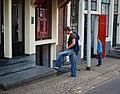 Amsterdam (6067659380).jpg