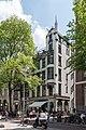 Amsterdam (NL), Spui -- 2015 -- 7230.jpg