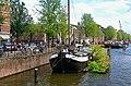 Amsterdam - Blauwbrug - View SSE on Amstel.jpg