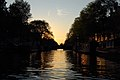 Amsterdam - End of the day... - panoramio.jpg