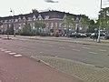 Amsterdam - Meeuwenlaan.JPG