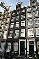 Amsterdam - Prinsengracht 683.JPG
