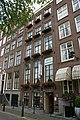 Amsterdam - Singel 301 v1.JPG