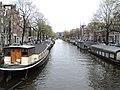 Amsterdam - panoramio (56).jpg