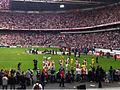 Amsterdam Arena (5723507384).jpg