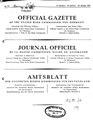 Amtsblatt Alliierte Kontrolle-Kommission.pdf