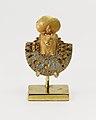 Amuletic aegis of Bastet or Sakhmet MET LC-2016 493 EGDP024780.jpg