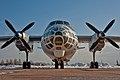 An-30(87) (5598658352).jpg