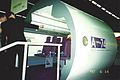 An-74 Interior Mockup PARIS LeBourget 1997.jpeg