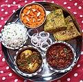 An amazing thali.jpg