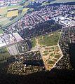 An den Eichen, Offenbach 2.jpg