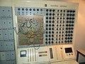 Analogrechner Endim 2000 TSD (2).JPG