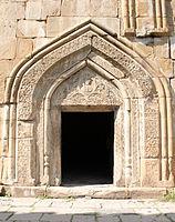 Ananuri portal2.jpg
