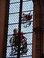 Ancienne abbaye bénédictine de Marmoutier 39.jpg
