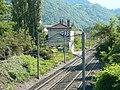 Ancienne gare de Domène abc1.jpg