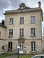 Ancienne mairie Chantilly 1.jpg
