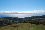 Andalucia-01-0147 (8086311664).jpg