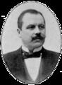 Anders Nils Henrik Wahlgren - from Svenskt Porträttgalleri XX.png
