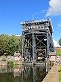 Anderton Boat Lift (30187739816).jpg