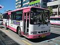 Andong Bus 24.JPG