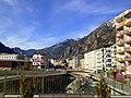Andorra la Vella - panoramio (1).jpg