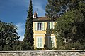 Andrésy Maison 574.jpg