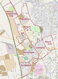 Andreasvorstadt-Viertel.png
