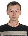 Andrew anisimov.jpg