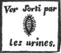 Andry - De la génération des vers (1741), p. 121.png
