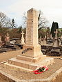 Andryes-FR-89-monument aux morts-2.jpg