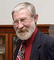 Andrzej Bulc Kancelaria Senatu.JPG