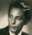Andrzej Panufnik 1949.jpg