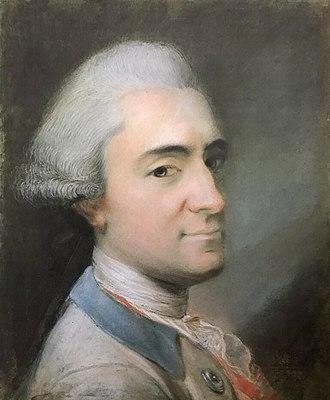 Andrzej Poniatowski - Image: Andrzej Poniatowski