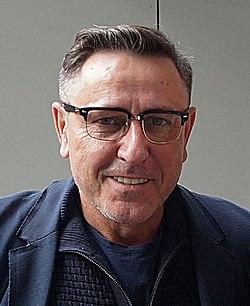 Andrzej Sołtysik (2017).jpg