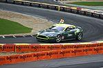 Andy Priaulx - 2007 Race of Champions 3.jpg